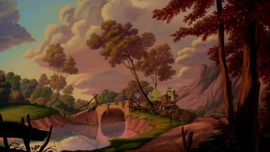 Screenshot (34)