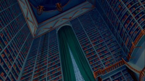 Screenshot (70)