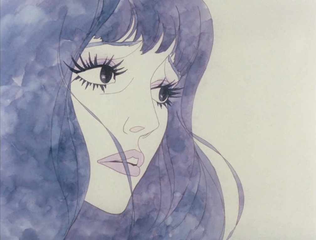Belladonna Of Sadness 1973 And Swann In Love 1984 Seeing Things Secondhand